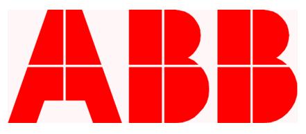 ABB集团