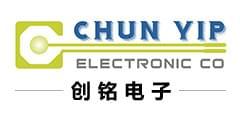 东莞市创铭电子科技有限公司